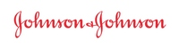 Johnson & Johnson Latin America