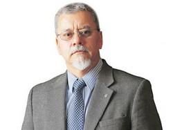Efrain A. Miranda, Ph.D.