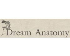 Dream Anatomy